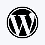 WordPress插件
