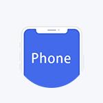 手机Phone